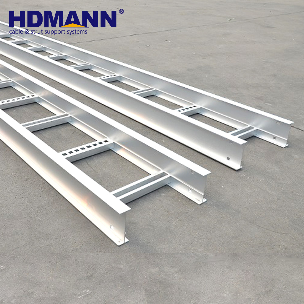 Cable Tray Fabrication, Cable Tray Fabrication Suppliers and ...