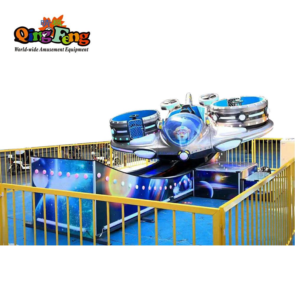 GS-QF964.jpg