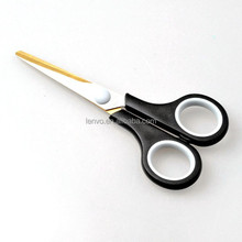 New Soft Grip Office and stationery scissors