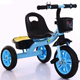 China hot sale Baby tricycle bike/ Kids 3 wheel bicycle toys metal bike toy for 3-6 years old child