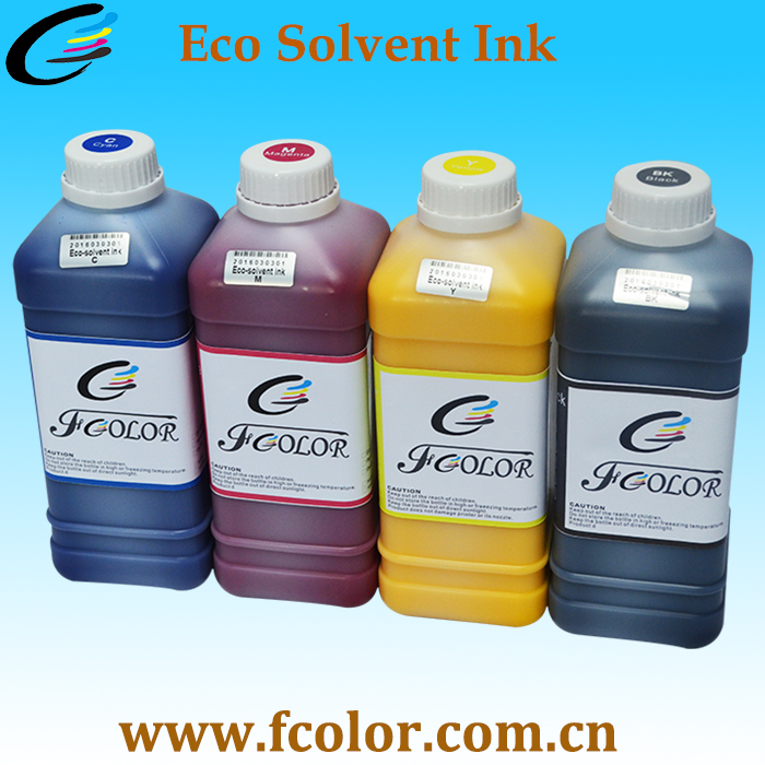 Buy Direct from China Manufacturer Roland XF-640 ECO SOL MAX 2 ink
