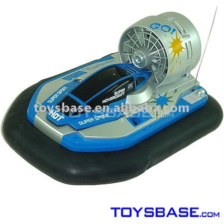 RC Mini hovercraft,Boat hovercraft