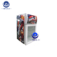 Beverage & cold drink cooler mini bar bottle refrigerator