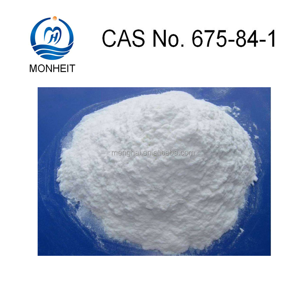 Competitive Sale Sodium p-Toluenesulfonate 657-84-1 Price