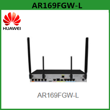 Huawei Ar169fgw-l Best Wireless Lte Fiber Optic Router - Buy Huawei  Router,Wireless Lte Router,Fiber Optic Router Product on Alibaba com