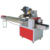 Packing filling machine bakery food energy bar packaging machine