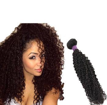 Marley Hair Crochet Braids Afro Kinky Black Crochet Hair Extensions