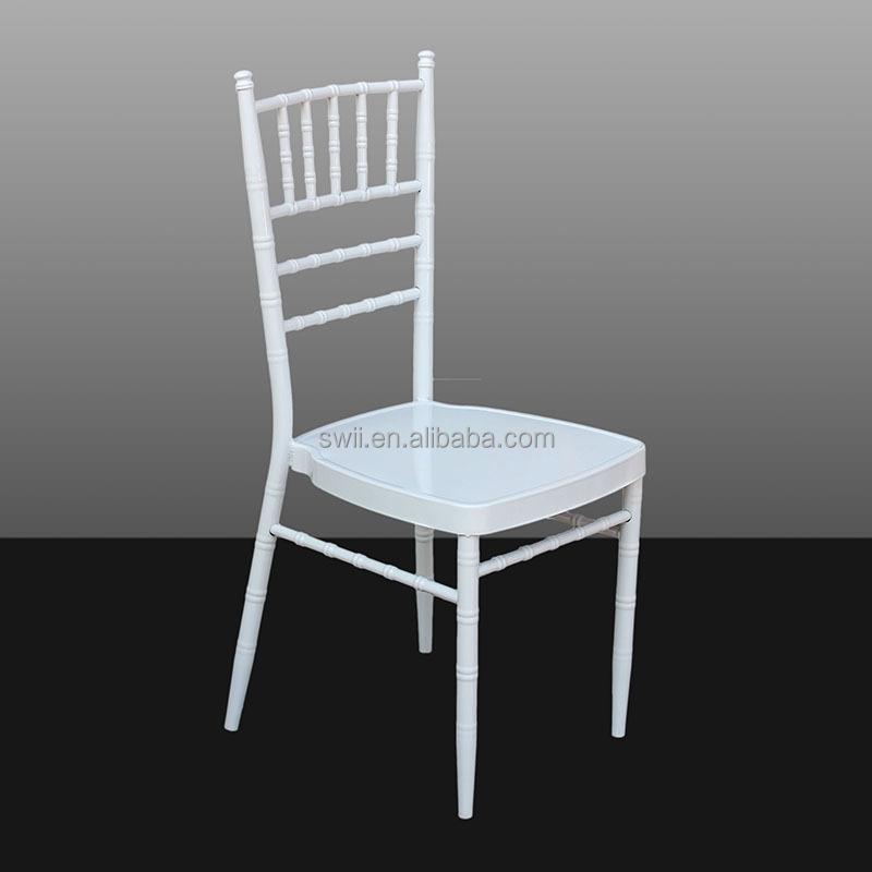 Incredible White Washed Chiavari Chair Flex Metal Dome Seat Tiffany Chair Buy Flex Metal Dome Seat Tiffany Chair White Washed Chiavari Chair China Chiavari Squirreltailoven Fun Painted Chair Ideas Images Squirreltailovenorg