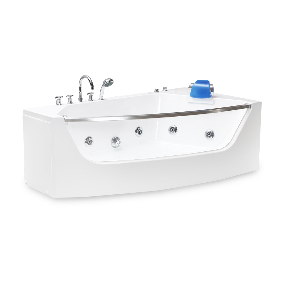 Corner Whirlpool, Corner Whirlpool Suppliers and Manufacturers at ...