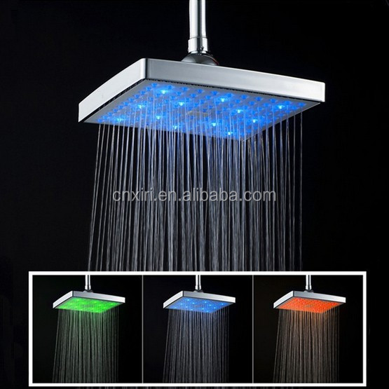 temperature control shower head temperature control shower head suppliers and at alibabacom