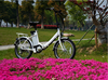 battery powered pocket bikes cheap for sale china supplier