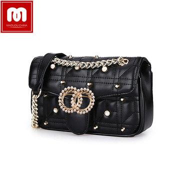 0398d9945e3a 2018 fashion ladies handbags women bags designer leather small handbags  famous brands guangzhou china online shopping