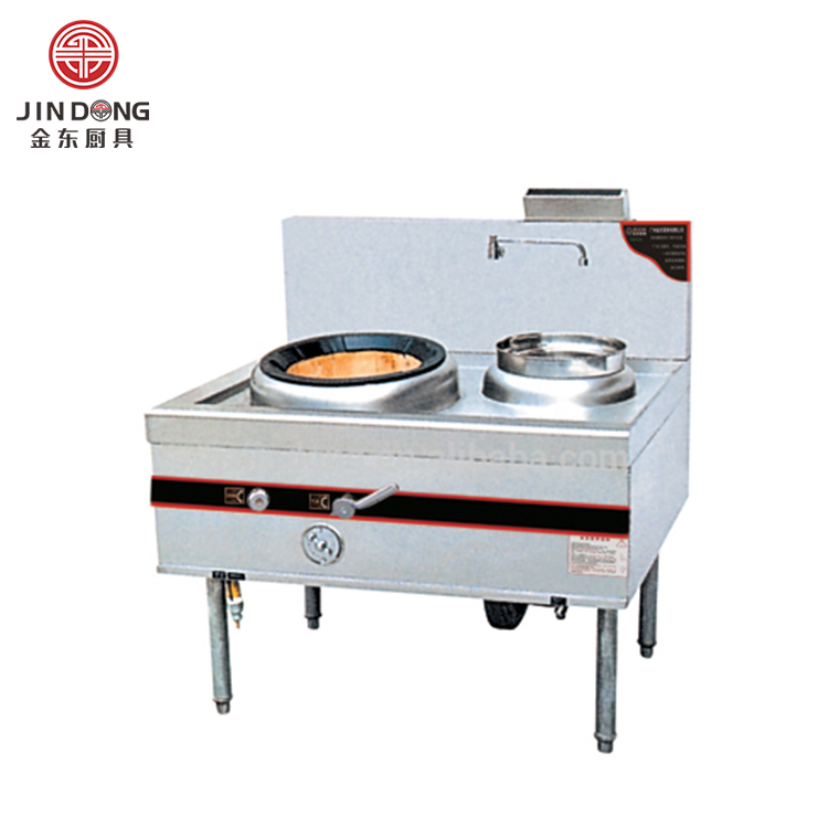 Chinese <strong>gas</strong> cookers commercial <strong>Gas</strong> Cooking Stoves