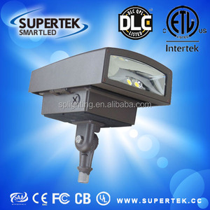 LED Flood Light 20W Rechargeable Portable Worklight