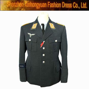 Custom Military Us Air Force Dress Uniform Buy Us Air Force Dress