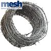 Low price concertina hot dipped galvanized barbed wire