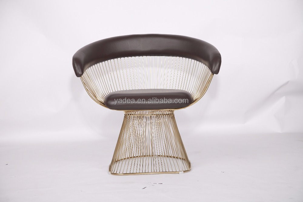 platner furniture. Platner Chair Suppliers And Manufacturers At Alibabacom Furniture