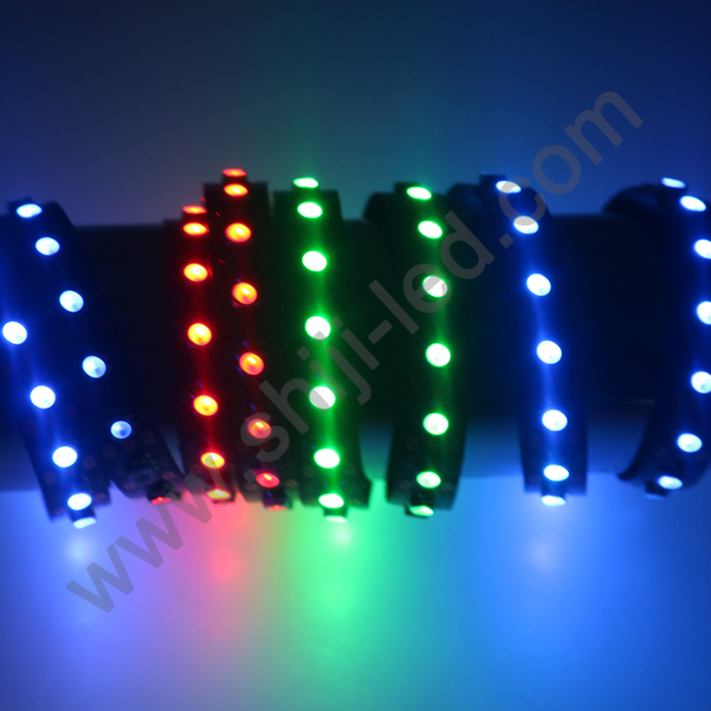 Buy cheap china mini rope light products find china mini rope light large capacity mini led strip sk6812 smd 5050 rgb diode waterproof digital rope light aloadofball