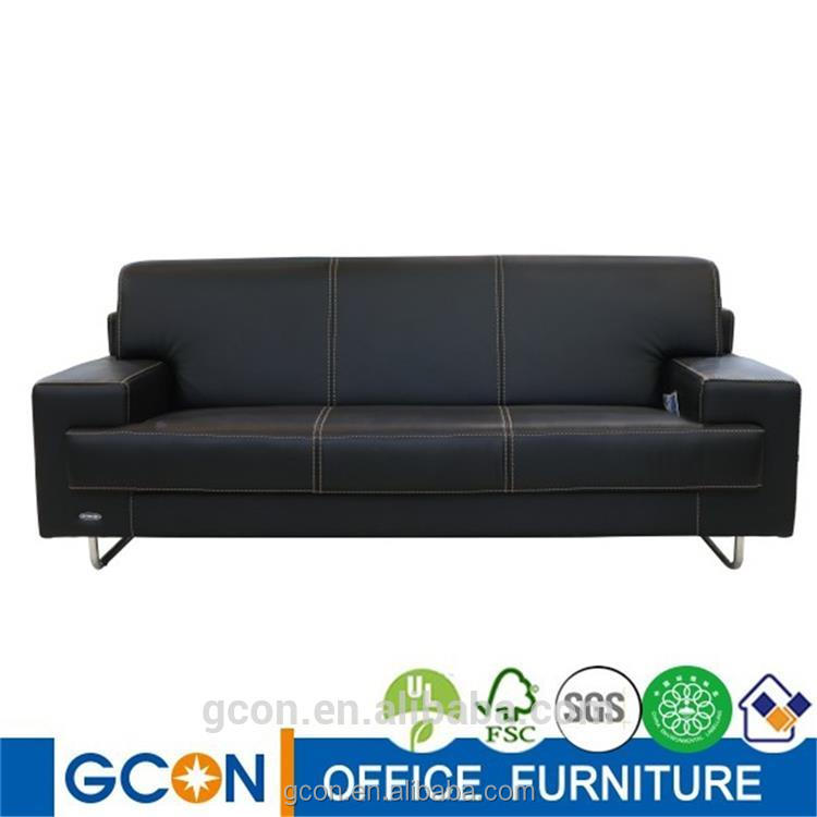 Headrest Cover For Leather Couch, Headrest Cover For Leather Couch  Suppliers And Manufacturers At Alibaba.com
