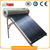 Best trading products heat pipe solar water heater import cheap goods from china