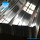 stainless steel sheet price 309 dimpled stainless steel sheet ss 410 stainless steel sheet price per kg