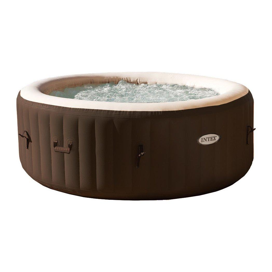 Cheap 2 Person Portable Spa Hot Tub, find 2 Person Portable Spa Hot ...