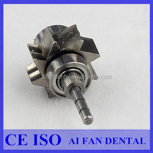 [ AiFan Dental ] Hot sale Dental Handpiece Spare Parts dental handpiece cartridge