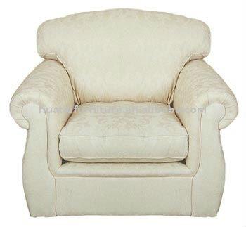 Big Sofa Chair/ Leather Chestified Chair - Buy Big Sofa Chair,Modern Sofa  Chair,Single Sofa Chair Product on Alibaba.com