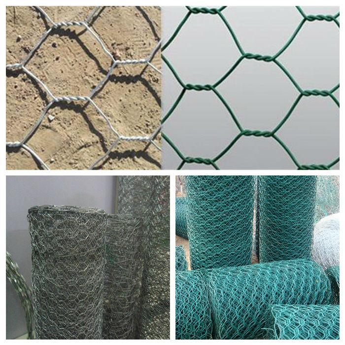 Finden Sie Hohe Qualität Kaninchen Käfig Zaun Hersteller und ...