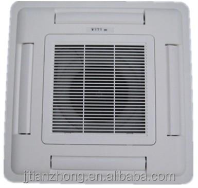 Fan And Coil Precio Tecnolog 237 A De Refrigeraci 243 N Y Aire Acondicionado