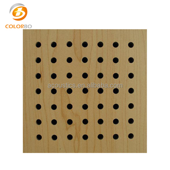 b4bf6ad1b9 wooden sound absorbing acoustic panel eastland building materials panels