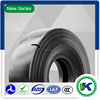 Trade Assurance Popular Forklift Solid Tyres Port Used Tire 3.60-8
