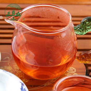 Excellent Material Inclusion-free Alibaba Suppliers Indonesia Black Tea -  Buy Indonesia Black Tea,Indonesia Black Tea,Indonesia Black Tea Product on
