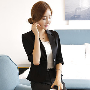 Ladies Suits In Turkey, Ladies Suits In Turkey Suppliers and