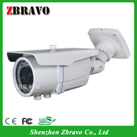 35meters IR distance Surveillance IP kam,Full 960P IP cam with good quality