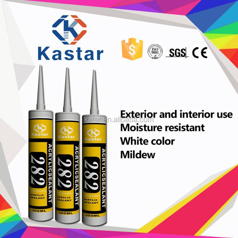 Liquid Polymer Sealant, Liquid Polymer Sealant Suppliers And Manufacturers  At Alibaba.com