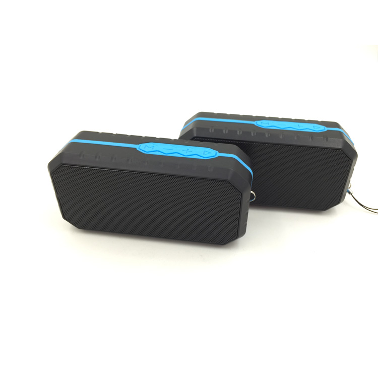 Cheap Price Promotion Smart Wireless Cylinder Mini Blue tooth <strong>Speaker</strong> Factory Wholesale
