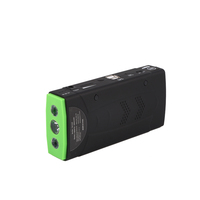 Sourcing 8000mAh Cheap Genuine 12V Car Portable Thin Emergency Jump Starter Direct From Factory