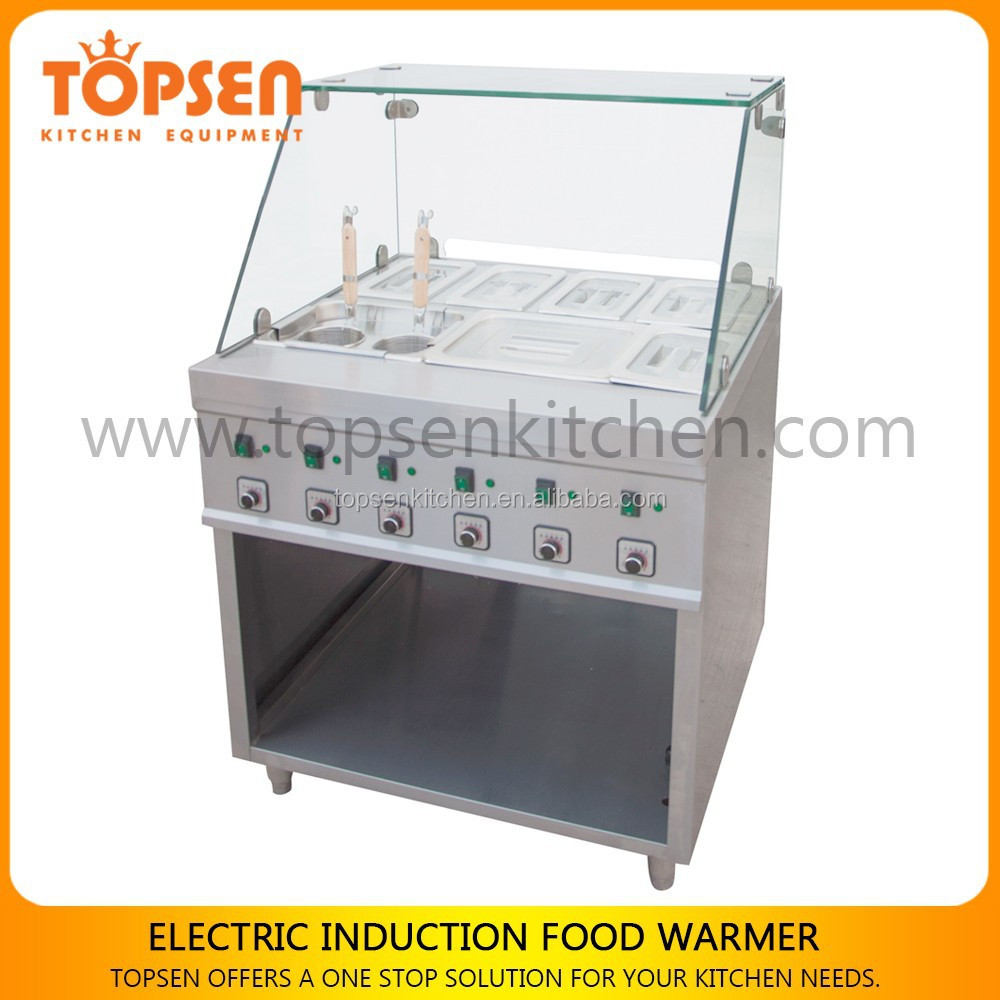 Used Food Warmer, Used Food Warmer Suppliers and Manufacturers at ...