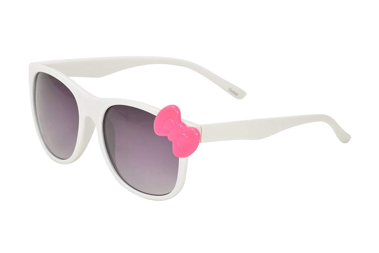301da86b3 Get Quotations · Hello Kitty Style Women Pretty Ladies Adult Sunglasses
