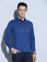 100 cotton t shirt in india top quality t shirt wholesale guangzhou clothing