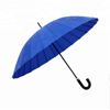Custom Umbrella With Logo Printing, Golf Umbrella With Logo Printing,Umbrellas Patio