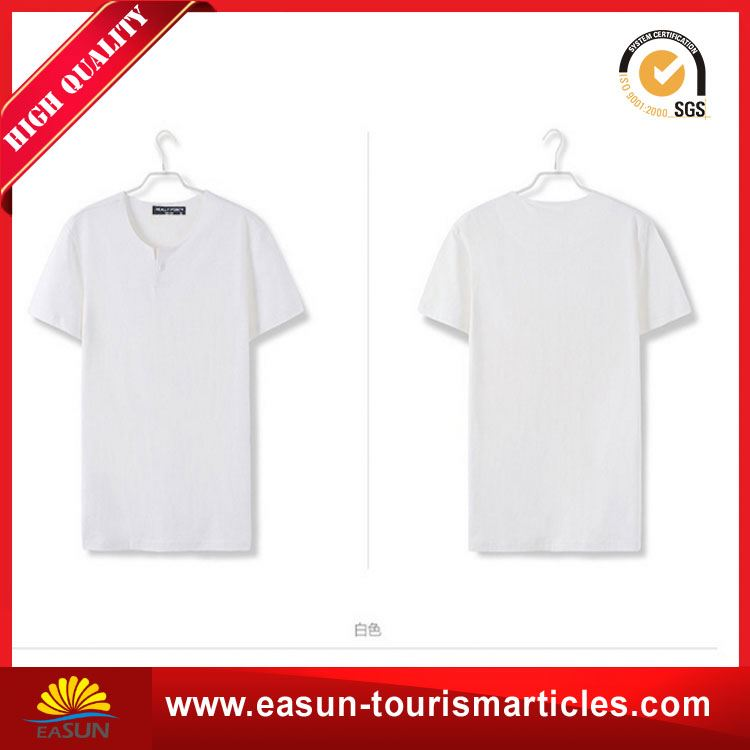 flashing t shirt t shirt buyer high neck t shirt for men with cheap price