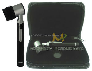 Mini Plastic Handle Dermatoscope