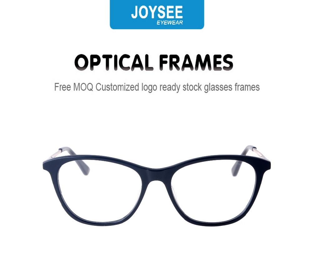 d1045da1570b China optical fashion eyeglasses wholesale 🇨🇳 - Alibaba