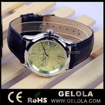 timeless design b3c29 a26f4 安い腕時計ラグジュアリーブランドの模倣、 中国での時計メーカー本革腕時計女性 - Buy 模造安い腕時計、 ...