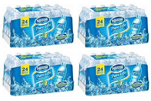 Cheap Nestle Pure, find Nestle Pure deals on line at Alibaba com