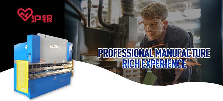 Precisie Matrijzenbouw CNC Machine Schimmel Kantpers Tool Sterven