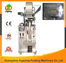 China Full Automatic copper powder packing machine manufacturer