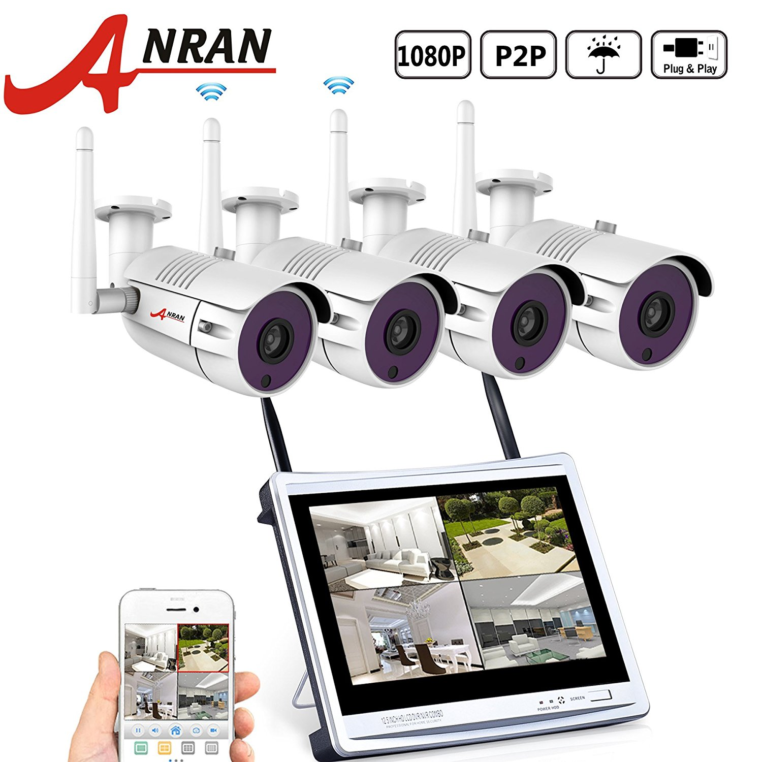 Cheap Home Security Cameras Wifi, find Home Security Cameras Wifi ...